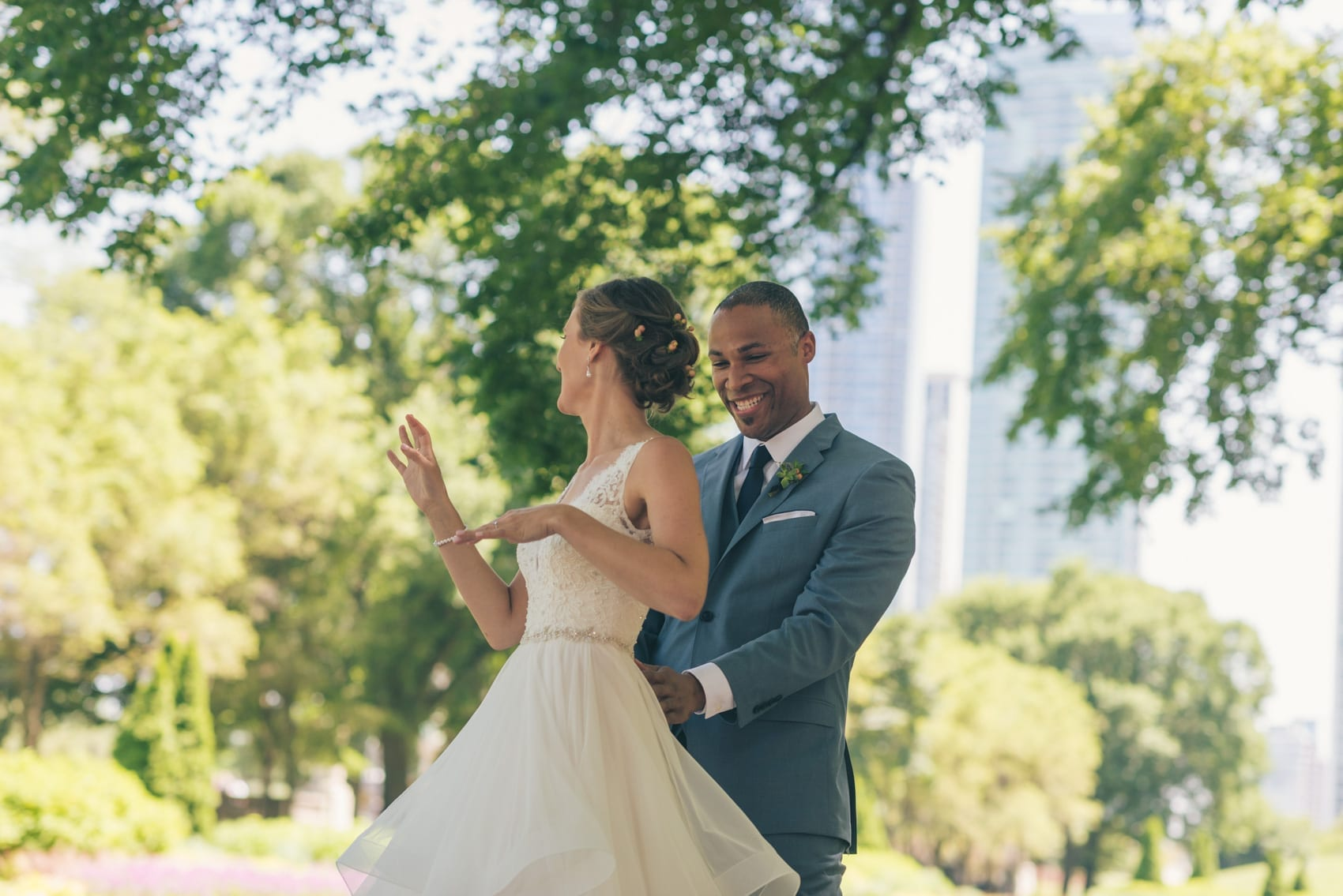 ashley-and-brandon_the-joinery_chicago_13