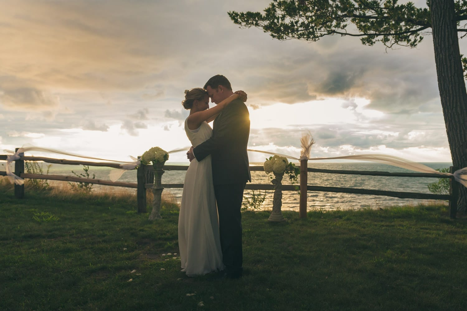 Michigan Wedding Photographer Thara Photo