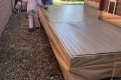 Deck-Staining-5