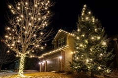 Holiday-Lights-11