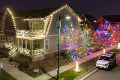 Holiday-Lights-12