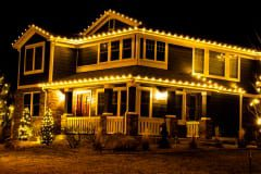 Holiday-Lights-5