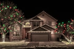 Holiday-Lights-7