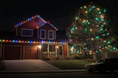Holiday-Lights-9