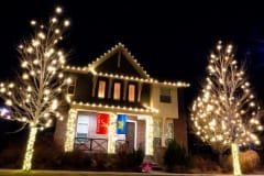 holiday-lights-15