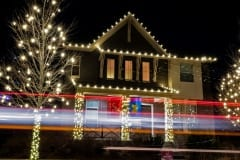 holiday-lights-19