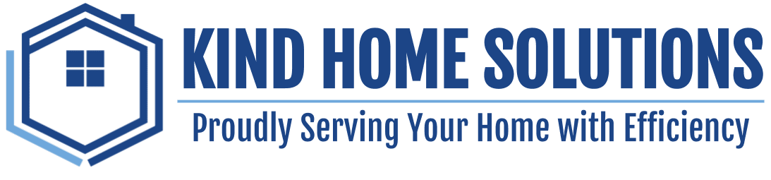Kind Home Solutions