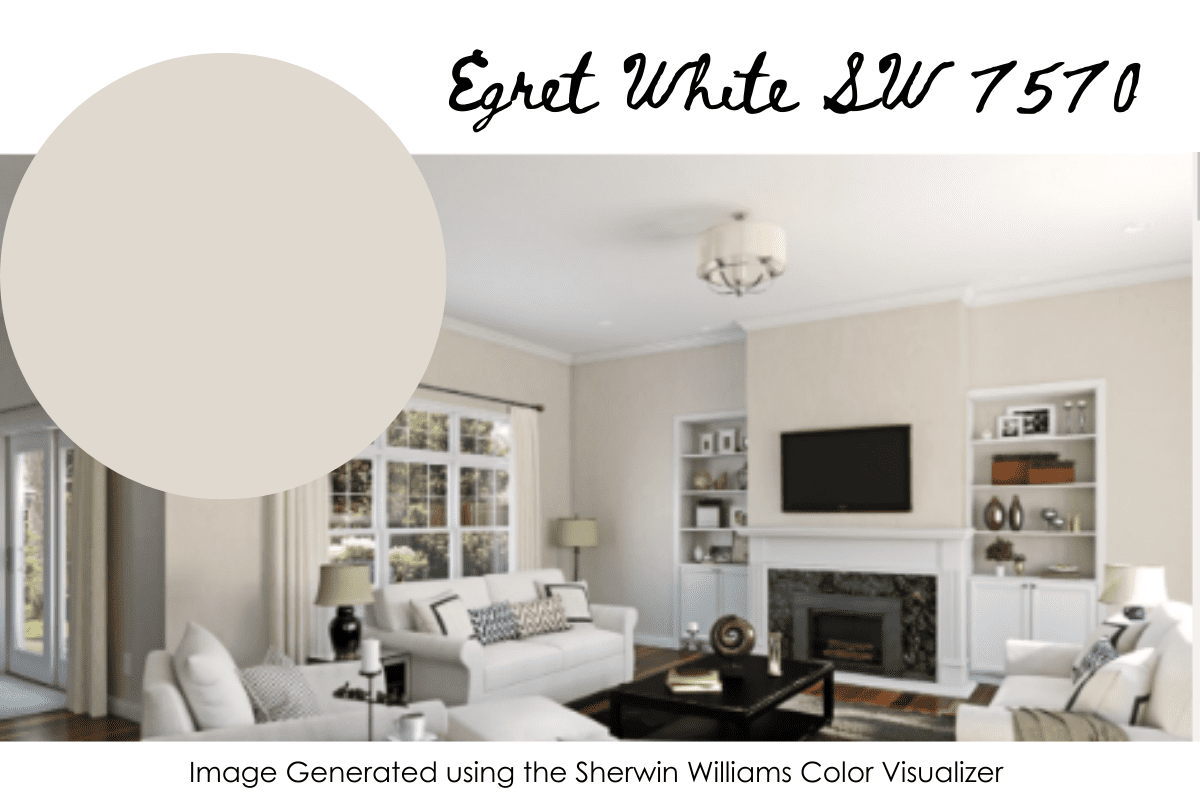 Best Sherwin Williams White Colors Our Picks For The Best White Colors