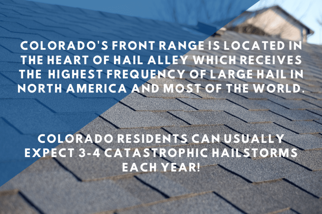 How Much Does A New Roof Cost Cost To Replace A Roof