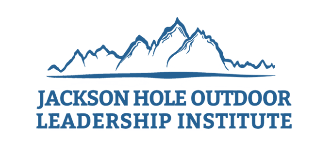 Jackson Hole Outdoor Leadership Institute (JHOLI)